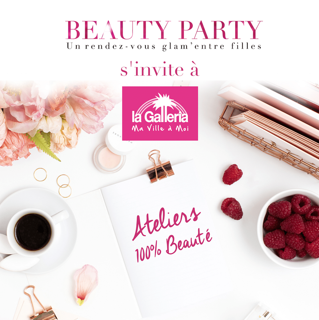 Beauty-Party-MDLM-Galleria-2017