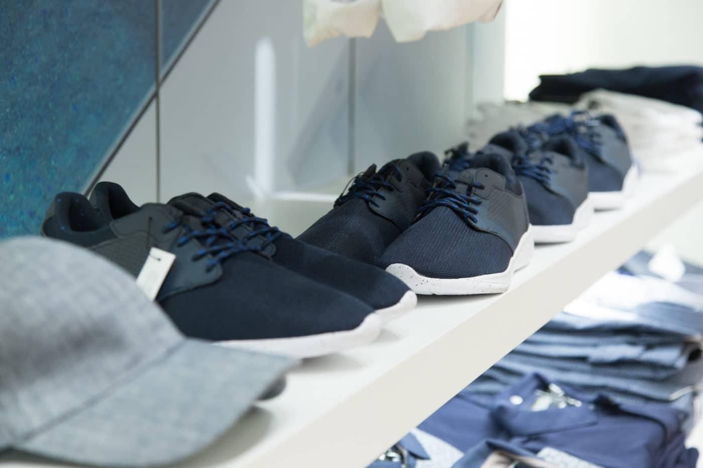 La nouvelle boutique BRICE - La Galleria 3453ab682f6